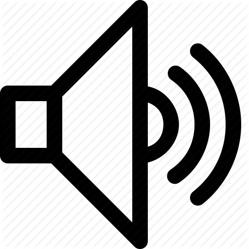 sound_on-512